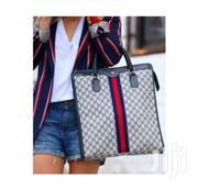 Ladies Laptop Bag | Bags for sale in Central Region, Kampala