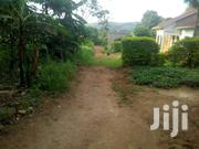 Plot For Sale 100x100ft @ 400m With Land Tittle Bulange Mengo | Land & Plots For Sale for sale in Central Region