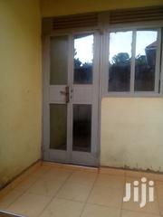 Double Room House At Kireka For Rent | Houses & Apartments For Rent for sale in Central Region, Kampala