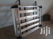Roof Rack On Quick Sale | Vehicle Parts & Accessories for sale in Central Region, Kampala