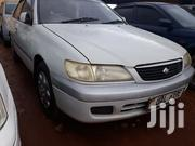 Toyota Premio 1998 Beige | Cars for sale in Central Region, Kampala