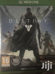 Destiny Xbox One | Video Games for sale in Central Region, Kampala