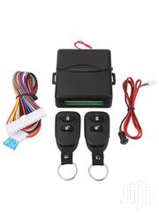 Universal Car Keyless Entry System | Vehicle Parts & Accessories for sale in Central Region, Kampala
