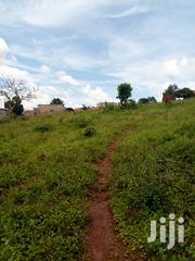 Land At Kisaasi For Sale | Land & Plots For Sale for sale in Central Region, Kampala