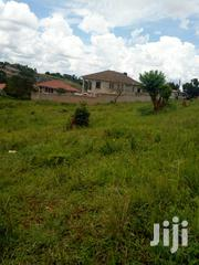 Land At Kira For Sale | Land & Plots For Sale for sale in Central Region, Kampala