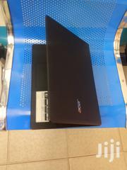 Laptop Acer Aspire 1410 2GB Intel Celeron HDD 160GB | Laptops & Computers for sale in Central Region, Kampala