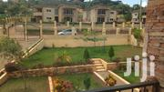 Royal Estate In Bwebajja Entebbe Road For Sale | Houses & Apartments For Sale for sale in Central Region, Kampala