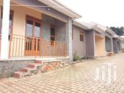 Double Room Self-Contained for Rent in Kira | Houses & Apartments For Rent for sale in Central Region, Kampala