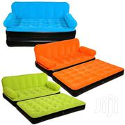 Pullout Sofabeds | Furniture for sale in Central Region, Kampala