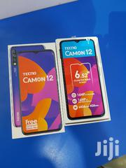New Tecno Camon i2 64 GB | Mobile Phones for sale in Central Region, Kampala