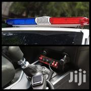 Ambulance Best Led Light | Vehicle Parts & Accessories for sale in Central Region, Kampala