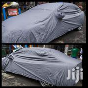 Car Cover Standard Quality | Vehicle Parts & Accessories for sale in Central Region, Kampala