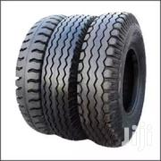 Used Tyres | Vehicle Parts & Accessories for sale in Central Region, Luweero