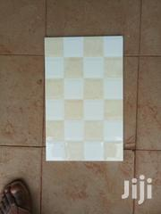 Wall Tiles 25*40 | Other Repair & Constraction Items for sale in Central Region, Kampala