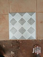 Floor Tiles 30*30 | Other Repair & Constraction Items for sale in Central Region, Kampala