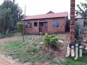2 Bedrooms House In Salaama Munyonyo Rd Kabuma Measuring 40 By 70 Ft | Houses & Apartments For Sale for sale in Central Region, Kampala