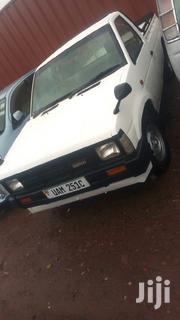 Toyota Picnic 1998 White | Cars for sale in Central Region, Kampala