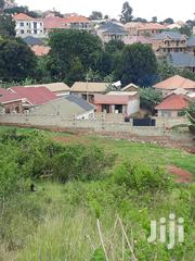 A Plot in Salaama Munyonyo Rd Kabuma Measuring 13 Decimals and Ove | Land & Plots For Sale for sale in Central Region, Kampala