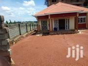 Kiira Nice Family House on Sale | Houses & Apartments For Sale for sale in Central Region, Kampala