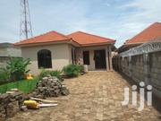 Najjera Stand Alone Villa On Sell | Houses & Apartments For Sale for sale in Central Region, Kampala