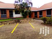 Two Bedroom Apartment For Rent In Ntinda | Houses & Apartments For Rent for sale in Central Region, Kampala