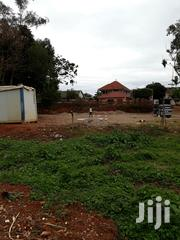 A Plot in Buziga Wavamunno Road Highly Conducive for Rentals | Land & Plots For Sale for sale in Central Region, Kampala