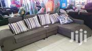 Andys Sofa Set | Furniture for sale in Central Region, Kampala