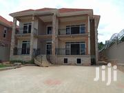 Kiira Multi Family Mansion for Sale | Houses & Apartments For Sale for sale in Central Region, Kampala