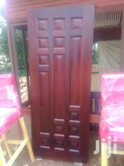 Doors Wooden | Doors for sale in Central Region, Kampala