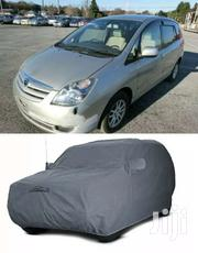 Car Cover For Spacio | Vehicle Parts & Accessories for sale in Central Region, Kampala