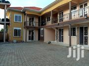 Kiira Apartments for Sale | Houses & Apartments For Sale for sale in Central Region, Kampala