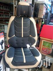 Unforgettably Car Seat Covers | Vehicle Parts & Accessories for sale in Central Region, Kampala