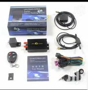 Anti Theft Car Tracker Gps | Vehicle Parts & Accessories for sale in Central Region, Kampala