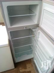 Double Door Fridge Good as New | Home Appliances for sale in Central Region, Kampala
