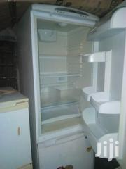 Original Hot Point Fridge From UK With 6-7feet Tall | Home Appliances for sale in Central Region, Kampala