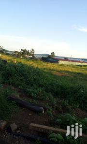 One Acre for Sale at Luzira | Land & Plots For Sale for sale in Central Region, Kampala