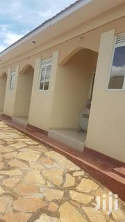 SALAMA ROAD, Kiruddu Single Bedroom For Rent | Houses & Apartments For Rent for sale in Central Region, Kampala
