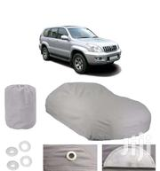 Landcruiser Car Cover   Vehicle Parts & Accessories for sale in Central Region, Kampala