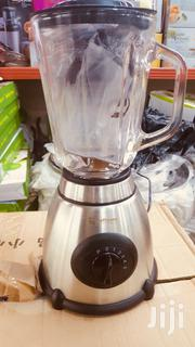 Electrical Blender | Kitchen Appliances for sale in Central Region, Kampala