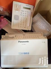 Pbx / Intercom | Home Appliances for sale in Central Region, Kampala