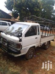 Vehicle | Heavy Equipments for sale in Central Region, Wakiso
