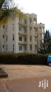 Exotic Fully Furnished Apartment | Houses & Apartments For Rent for sale in Central Region, Kampala