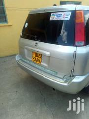 Very Clean Unit. Superb Condition In And Out. | Cars for sale in Central Region, Mukono