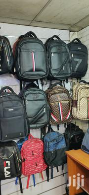 Laptop Bags In All Sizes, Shapes And Designs | Computer Accessories  for sale in Central Region, Kampala