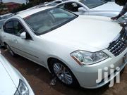 New Nissan Fuga 2005 | Cars for sale in Central Region, Kampala