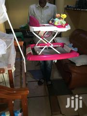 Baby Walker Musical, Original From UK | Children's Gear & Safety for sale in Central Region, Kampala