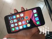 Apple iPhone 8 Plus 64 GB | Mobile Phones for sale in Central Region, Kampala