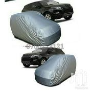 Brand New Car Cover | Vehicle Parts & Accessories for sale in Central Region, Kampala
