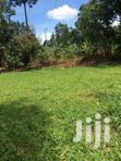 Quick Sale Plot For Sale | Land & Plots For Sale for sale in Mukono, Central Region, Uganda