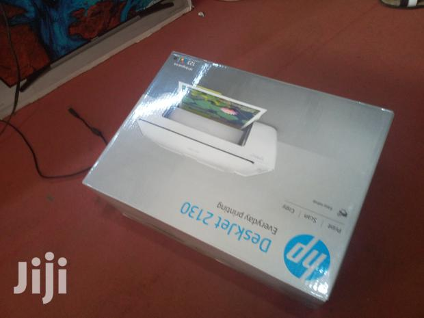 Archive: Brand New Hp Printers For Sale